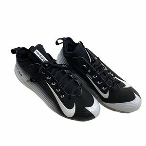 Nike BSBL Mike Trout Vapor Baseball Cleats NEW